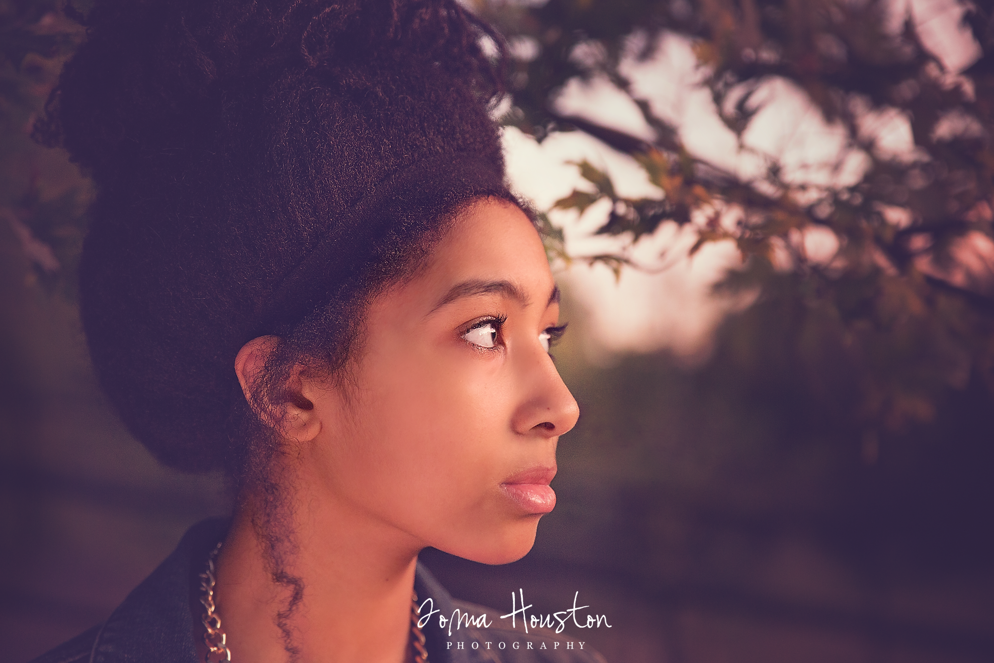 Teen Photographer | Toma Houston Photography