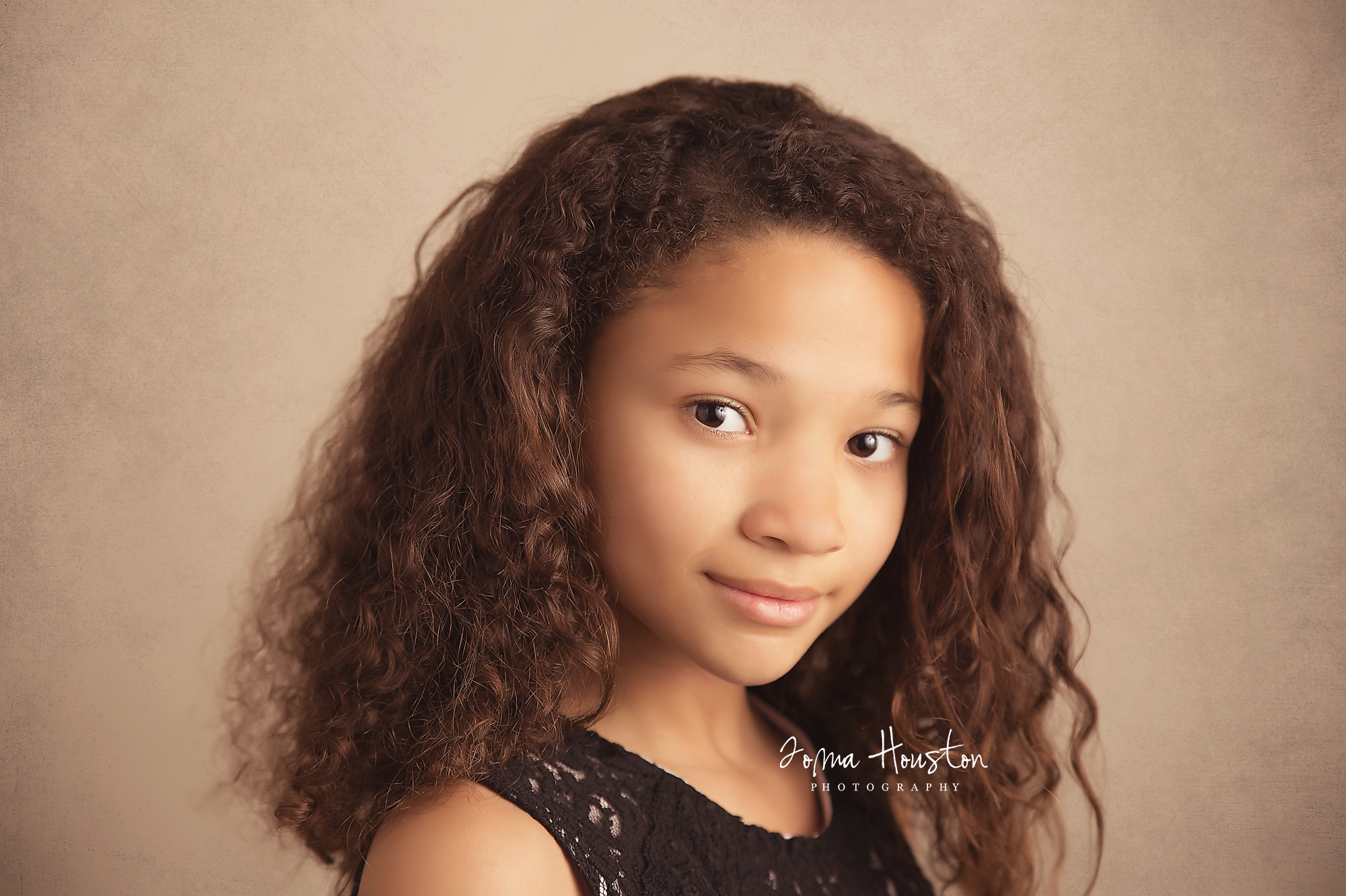 Photographer for teens in Chicago | Toma Houston Photography